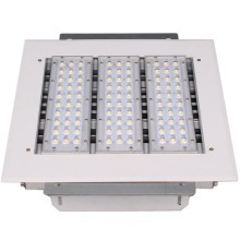 UL Dlc LED Canopy Light
